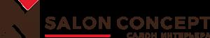 logo-salon-concept